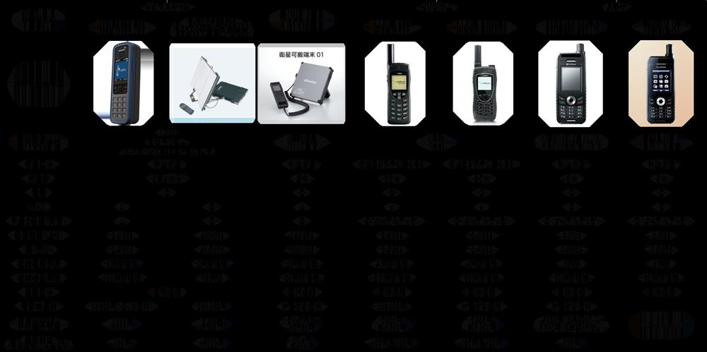 衛星携帯電話サービスの特徴とBCP対策活用方法|リスク管理Navi [コラム]